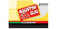 Logo_agostini
