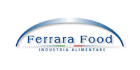 ferrara-food