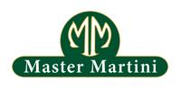 master-martini