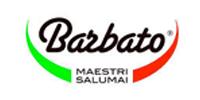 barbato_salumai