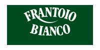 frantoio-bianco