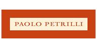 paolo-petrilli