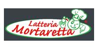 mortaretta
